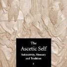 Ascetic Practice as a Tool for Comparative Religion?