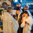 <b>If Love Has Won, Has Marriage Lost? <br>An Orthodox Response to <i>Obergefell v. Hodges</i></b>