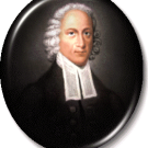 The Formulation of Jonathan Edwards's Theocentric Metaphysics (Part I of IV)
