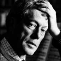 """""""Cows too…can easily be made into ideas"""": An Interview with Roger Scruton"""