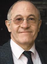 Remi Brague